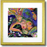 click in image to purchase
